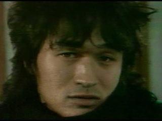 """Виктор Цой - """"Утренняя почта"""" (19 ноября 1989 года)"""