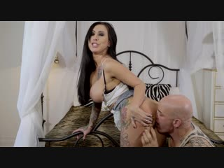 Lily lane - i caught my wife fucking the help (01.01.2018)  #milf, #latina, #lingerie, #brunette, #tattoo, #big #tits, #hairy #p