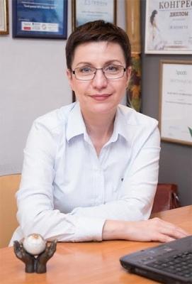 Афиша Новосибирск Стародубцева. Реаформирующий массаж лица.