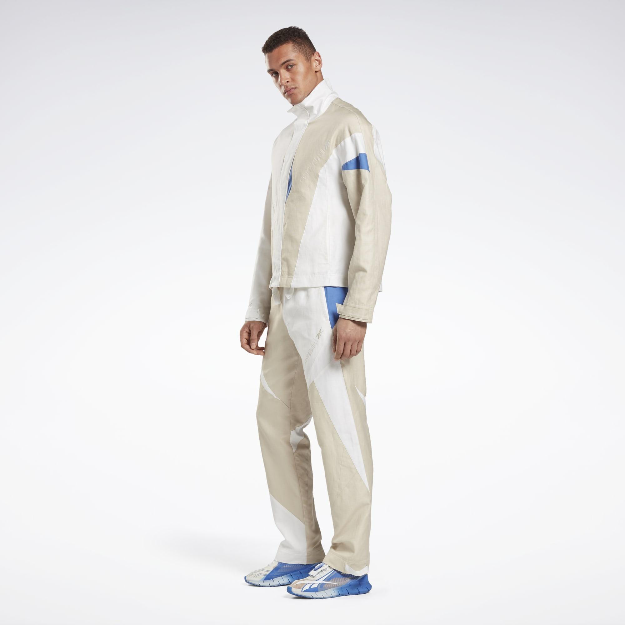 Спортивный костюм Reebok x Cottweiler
