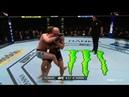 Ben Askren vs Robbie Lawler - UFC 235