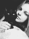 Персональный фотоальбом Екатерины Капитоновой