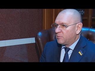 О белорусско-украинских отношениях в будущем рассказал депутат Верховной рады