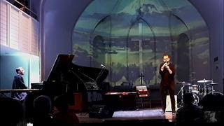 "ARMENIAN DUDUK MY STORY ДУДУК - РОЯЛЬ ""МОЯ ИСТОРИЯ"" ВИТАЛИЙ ПОГОСЯН - ИЛЬЯ ЩЕКЛЕИН"