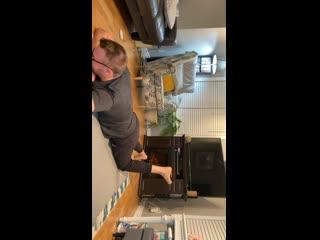 thefitnesslabottawa Yobility with Ryan 20210114