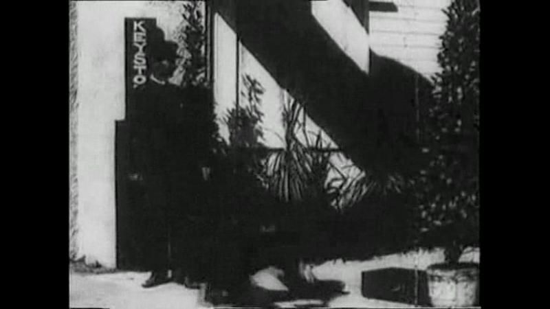Притворщик/The Masquerader (1914)