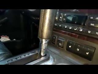 Как избавиться от скрипа пластиковых элементов в салоне авто