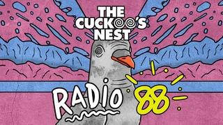 Mr. Belt & Wezol's The Cuckoo's Nest 88