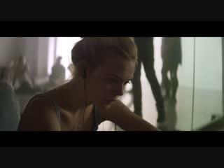 За мечтой - Русский трейлер (2019) / Эль Фаннинг, Ребекка Холл, Милли Брэйди