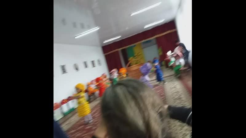 Алтын куз.mp4