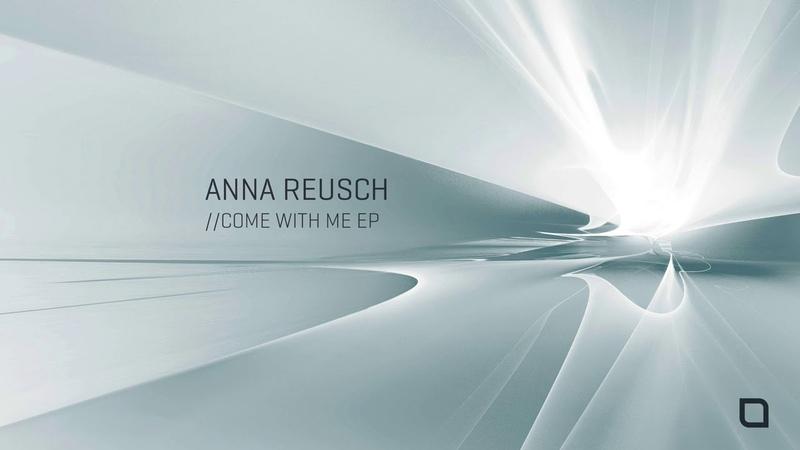 Anna Reusch Come With Me Original Mix Tronic
