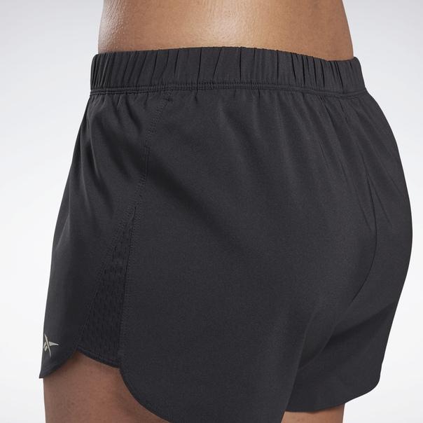 Спортивные шорты RE 3 IN SHORT image 4