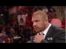 WWE Monday Night Raw 17 03 2014 Русская версия от 545TV by Da-Kosta C.A.M.P