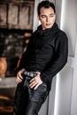 Родион Газманов фотография #20