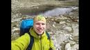 Легкоходный поход по Пиренеям тропа GR11