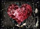 Влад Михайлов Разбитое сердце
