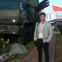 МихаилЗахарчук