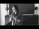 Je te le donne - Vitaa feat Slimane Cover by Aarône Mylane
