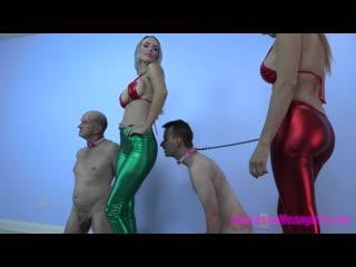 Yum Yum Cum My slave that came all Goddess Platinum Princess Mia american mean girls americanmeangirls femdom mistress moviebdsm