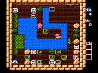 Adventures of Lolo 2 (NES)