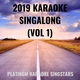 Platinum Karaoke SingStars - Goodbyes (Duet Version) (Instrumental Tribute Version Originally Performed By Post Malone and Young Thug)
