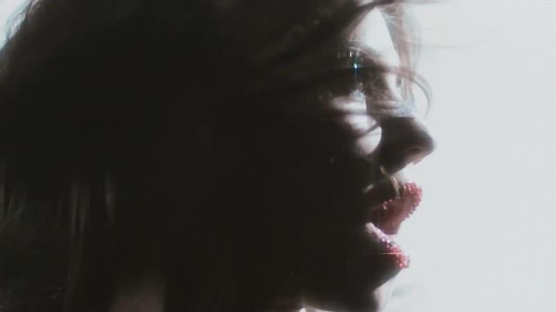Marina and the Diamonds I Am Not A Robot 1080p