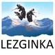 Дени Ценроев - Лезгинка 1