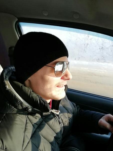 Денис Лобков, 33 года, Орёл, Россия