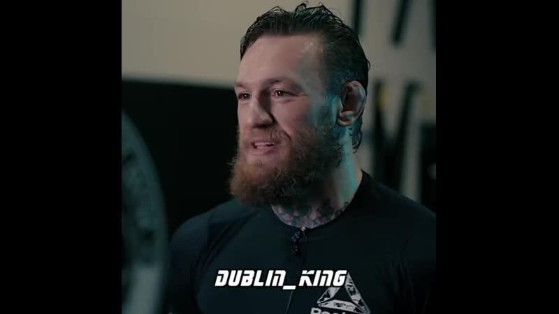 Dublin king InstaUtility 00 B8jbEOBnE9n 11