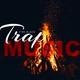 Fire Black - TRAP