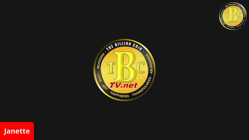 TBC Broadcaster Collaboration 21 Thursday Team
