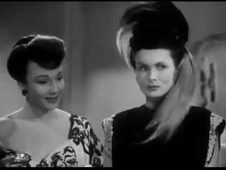 Miranda (1948)