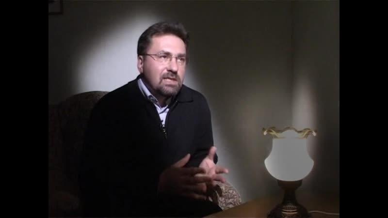 Авдеев Дмитрий Душев заболевания правосла взгляд 2008