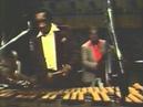 1984 Milt Jackson Ray Brown Cedar Walton Micky Roker 9 10 Captain Bill Django