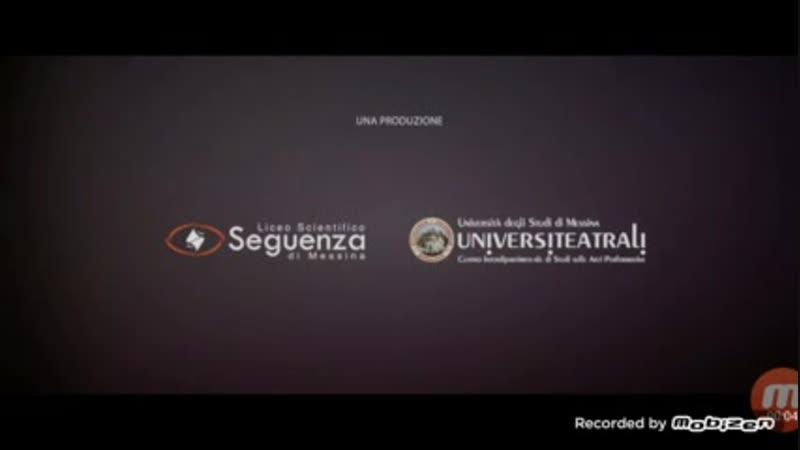 NIVES - CURTA METRAGEM ITALIANO
