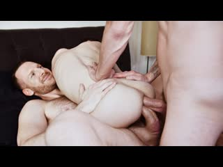 Timtales | Alex Roman DP Session | Alex Roman, Ethan Metz, Tim Kruger