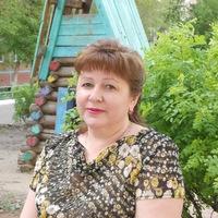 ЛидияЧуткова