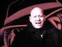 Tloko, Sick Jacken, 2Mex, B Real Deeskee Death Or Retirement Short Film