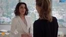 Инструкция по разводу для женщин GG2D 5 сезон 3 серия