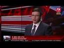 Мураев: Коррупция должна быть приравнена к особо тяжким преступлениям