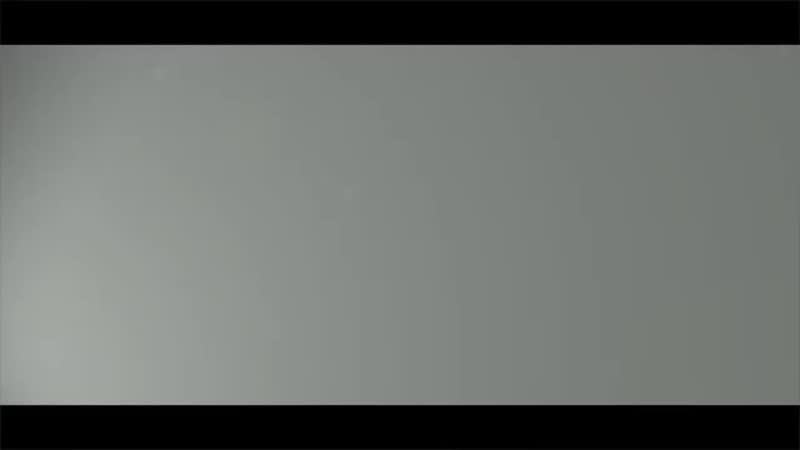 ရခိုင္မွာ တစ္သီးပုဂၢလ ကိုယ္စားလွယ္ေတြ ႐ွ mp4