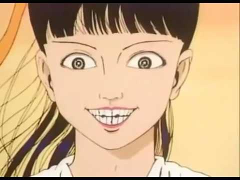 Midori, la niña de las camelias(pelicula completa) (sub.español(