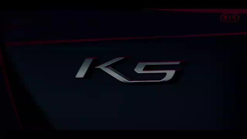 Kia_—_«Kia_K5._Качество»_в_8х_быстрее_SD.mp4