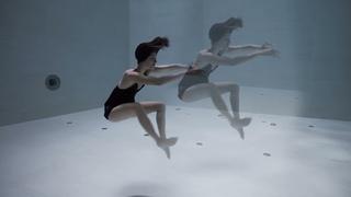 RÜFÜS DU SOL - 'Alive' (Unofficial Video)