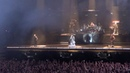 Rammstein - Links 2 3 4 [Live @ Maxidrom Moscow, 19.06.2016]