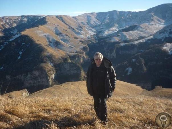 Исчезнувший проем с людьми в скале: Странный случай в ущелье Урды Мы продолжаем публиковать материалы о тайнах и загадках Кабардино-Балкарии, изучением которых уже несколько десятилетий