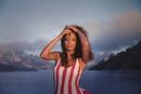 Юлия Коган фотография #20