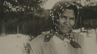 Glimpses of Life Among the Catawba and Cherokee Indians of the Carolinas (1927)