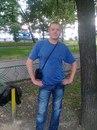 Фотоальбом Вовы Вариченко
