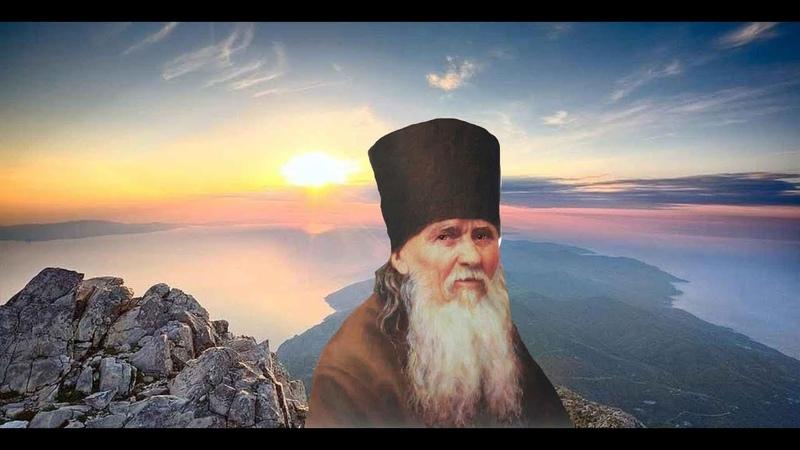 Исповедование грехов с негодованием на других не полезно Амвросий Оптинский